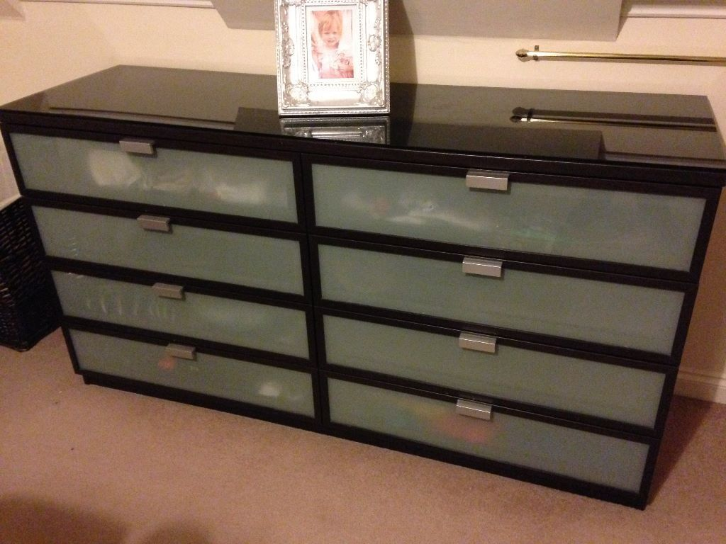 Image of: Hopen Dresser Large
