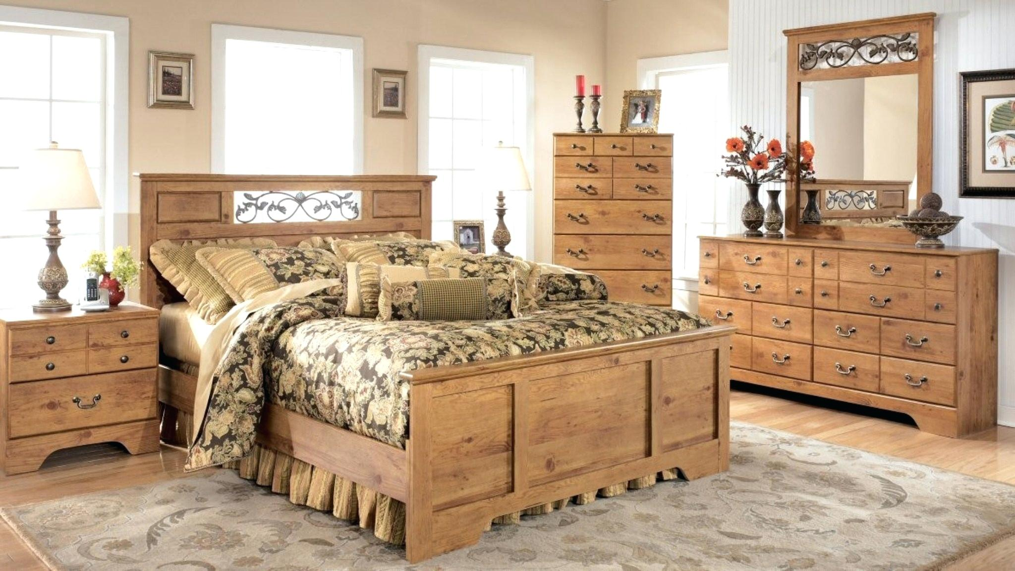 Picture of: How to Style a Tall Dresser