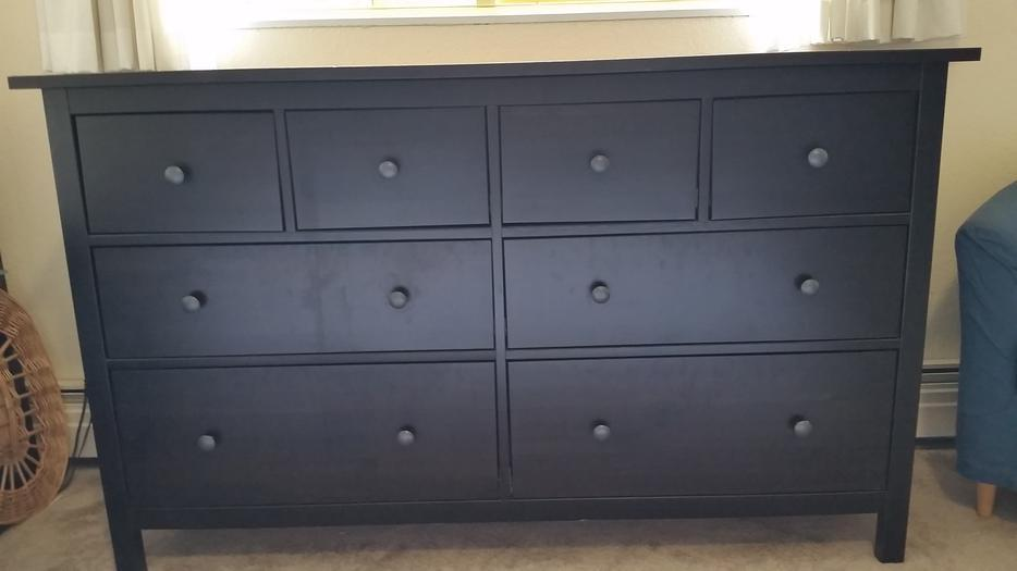 Picture of: IKEA Dresser 6 Drawer Ideas