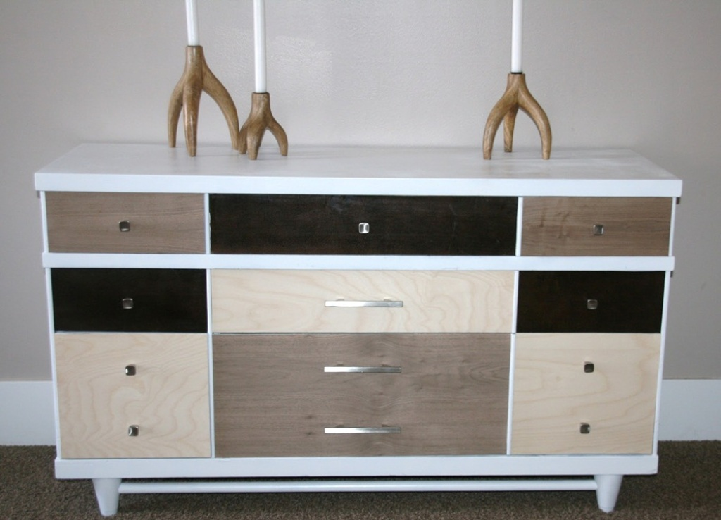 Picture of: IKEA Malm Overlays