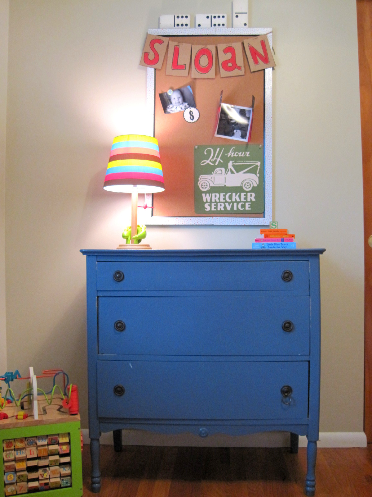 Ikea Boy Bedroom Sets Prices