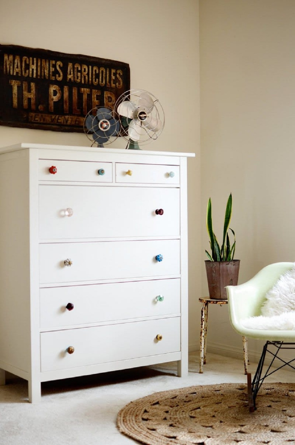 Ikea Decorative Cabinet Knobs And Pulls