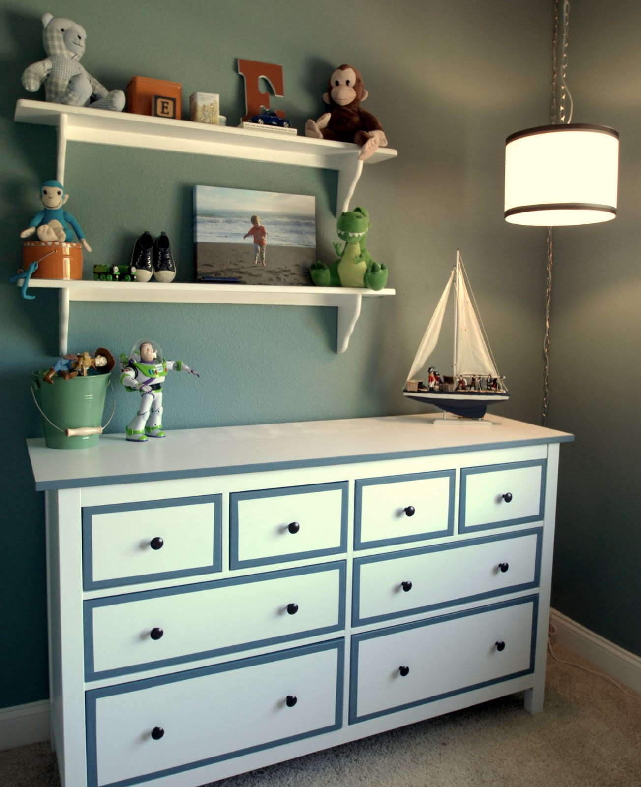 Picture of: Ikea Kids Dresser Review