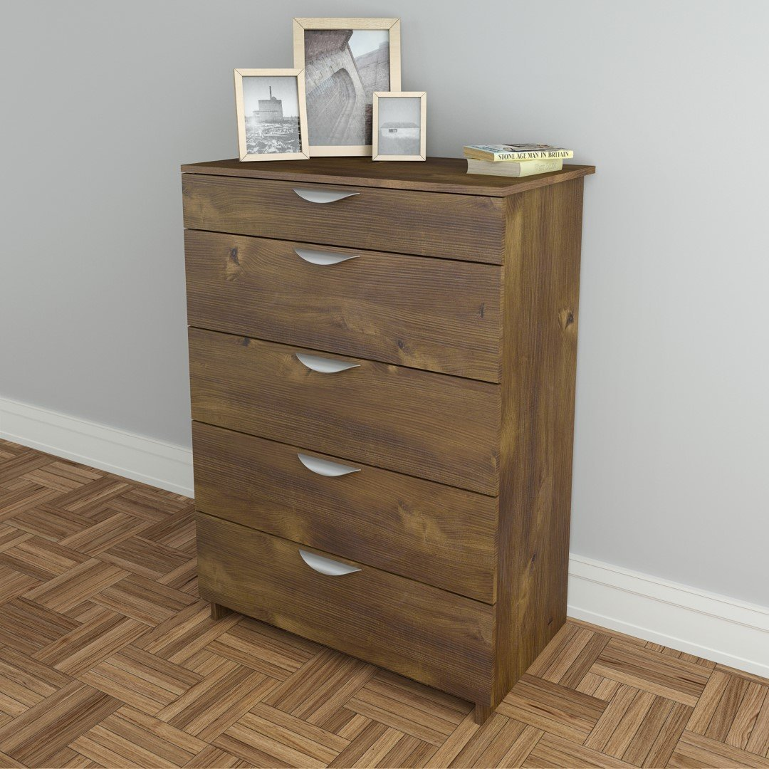 Picture of: Ikea Tall Dresser Furniture