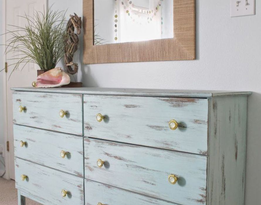 Image of: Kids Dressers For Cheap