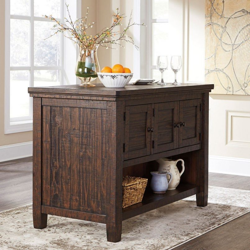 Kitchen Dresser Furniture