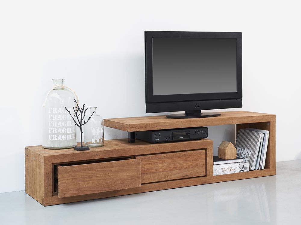Picture of: Kmart TV Stand Dresser