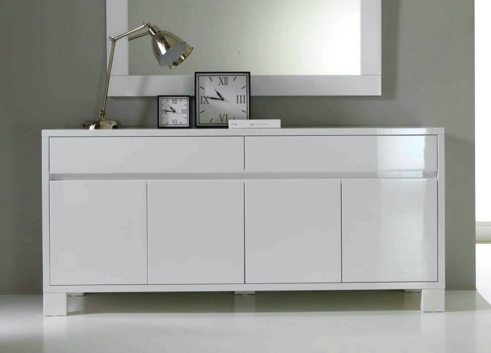 Picture of: Large Triple Dresser