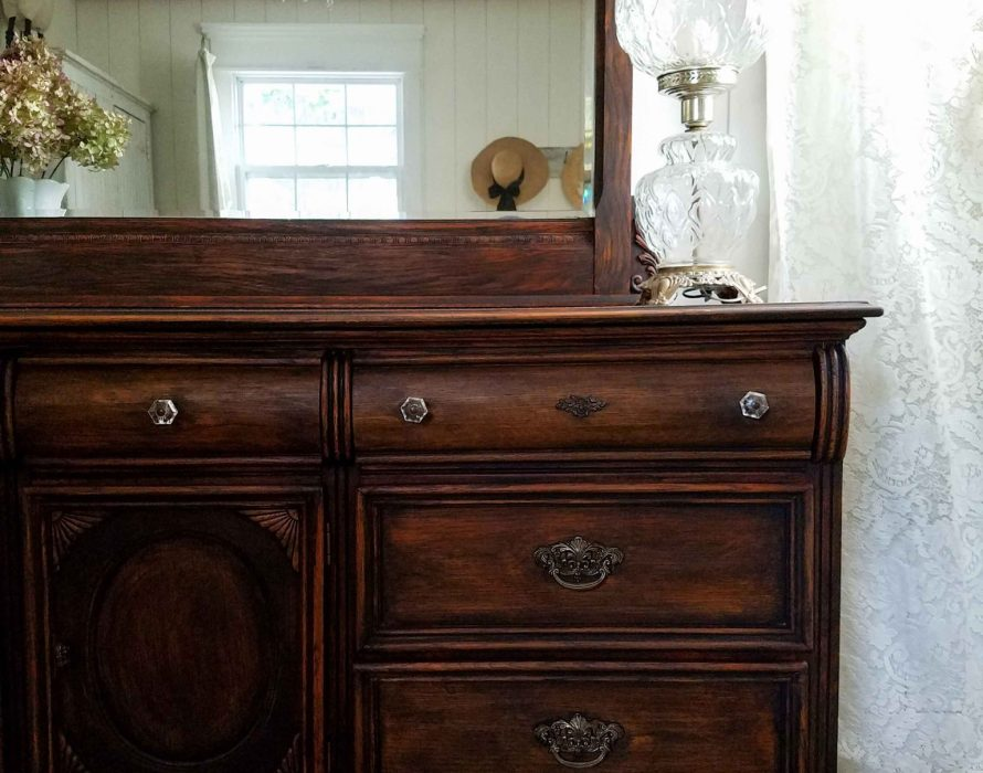 Image of: Lexington Chest Of Drawers