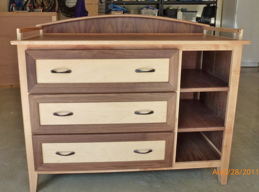 Picture of: Liberty Drawer Slides