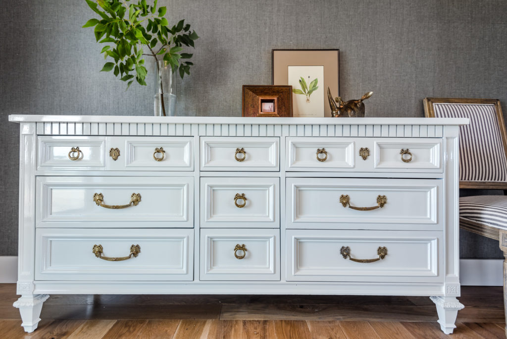 Picture of: List Of Furniture Brands By Quality
