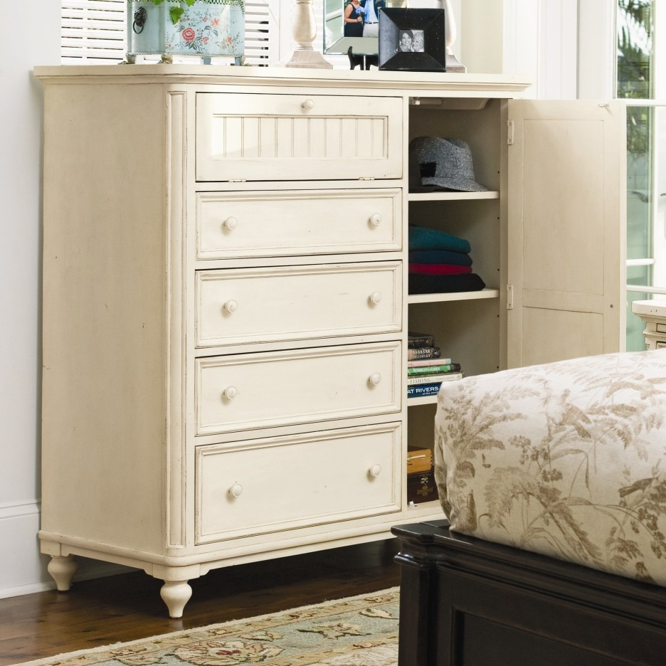 Picture of: Locker Dresser Furniture Bedroom