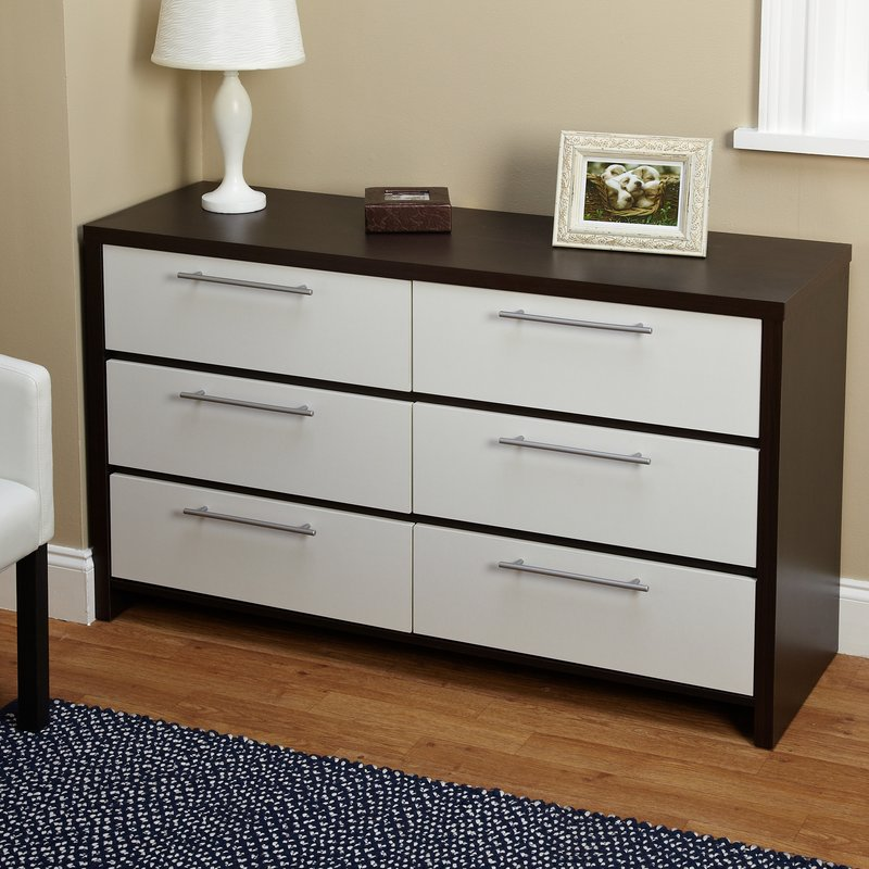 Picture of: Mid Century Dressers Ikea