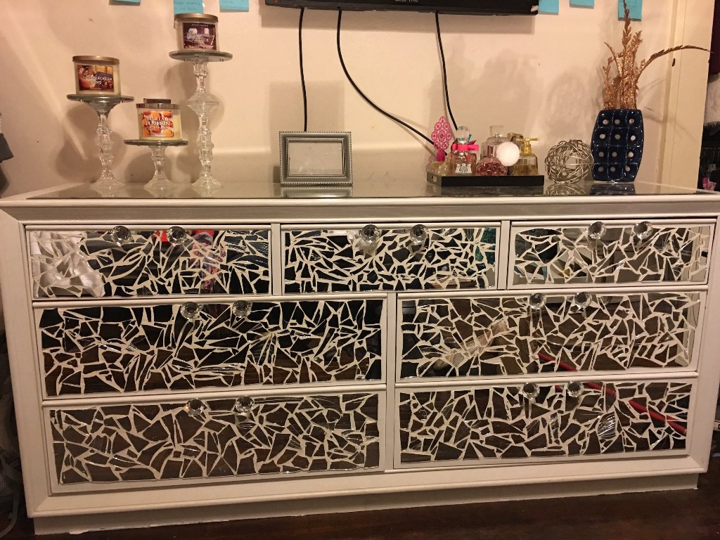 Picture of: Mirror Furniture Clearance