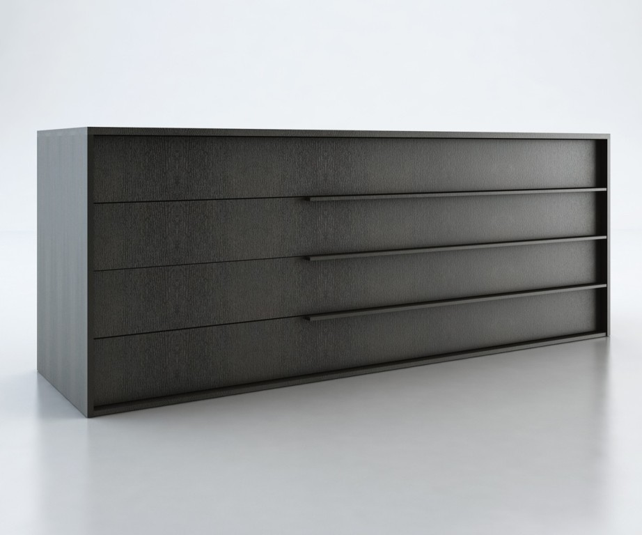 Picture of: Modern Dresser IKEA