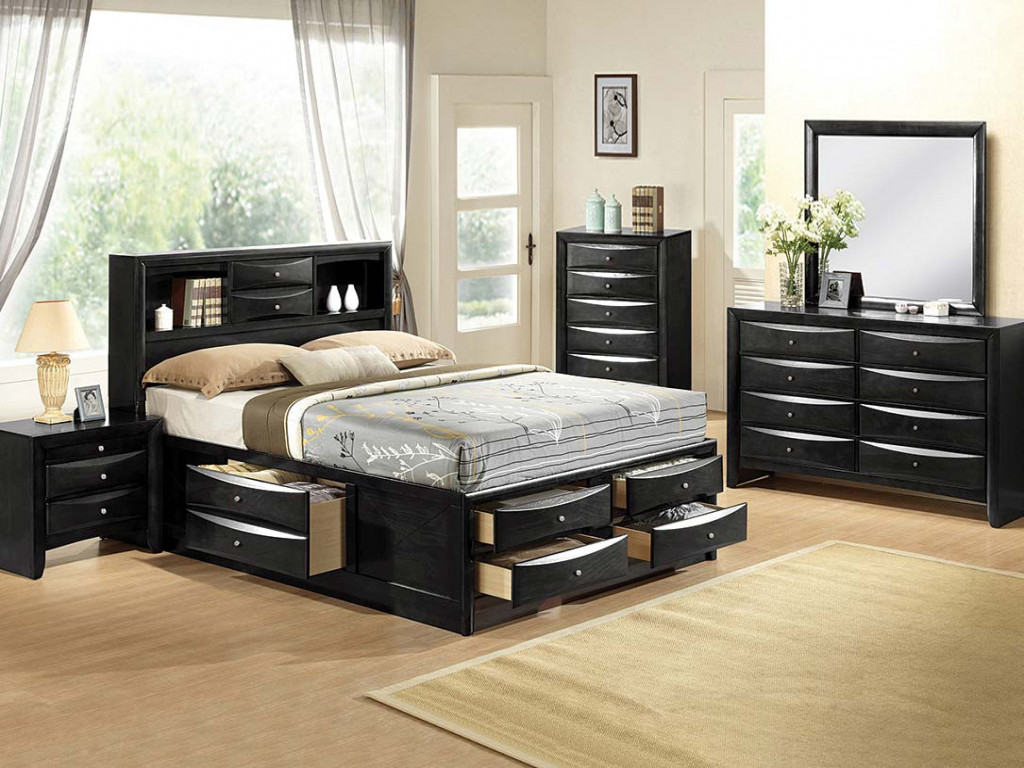 Picture of: Contemporary Dressers IKEA