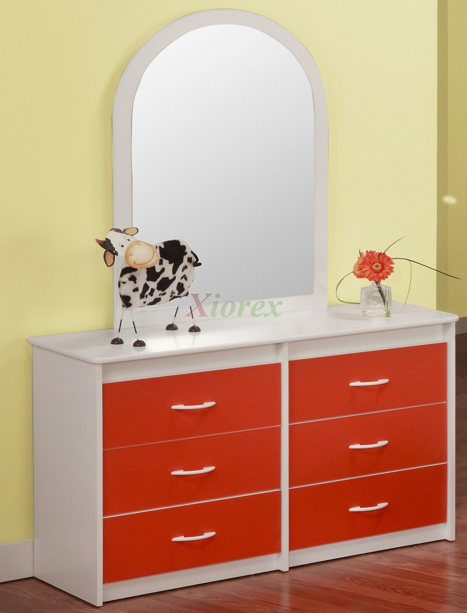 Picture of: Multi Color Cabinet Paint