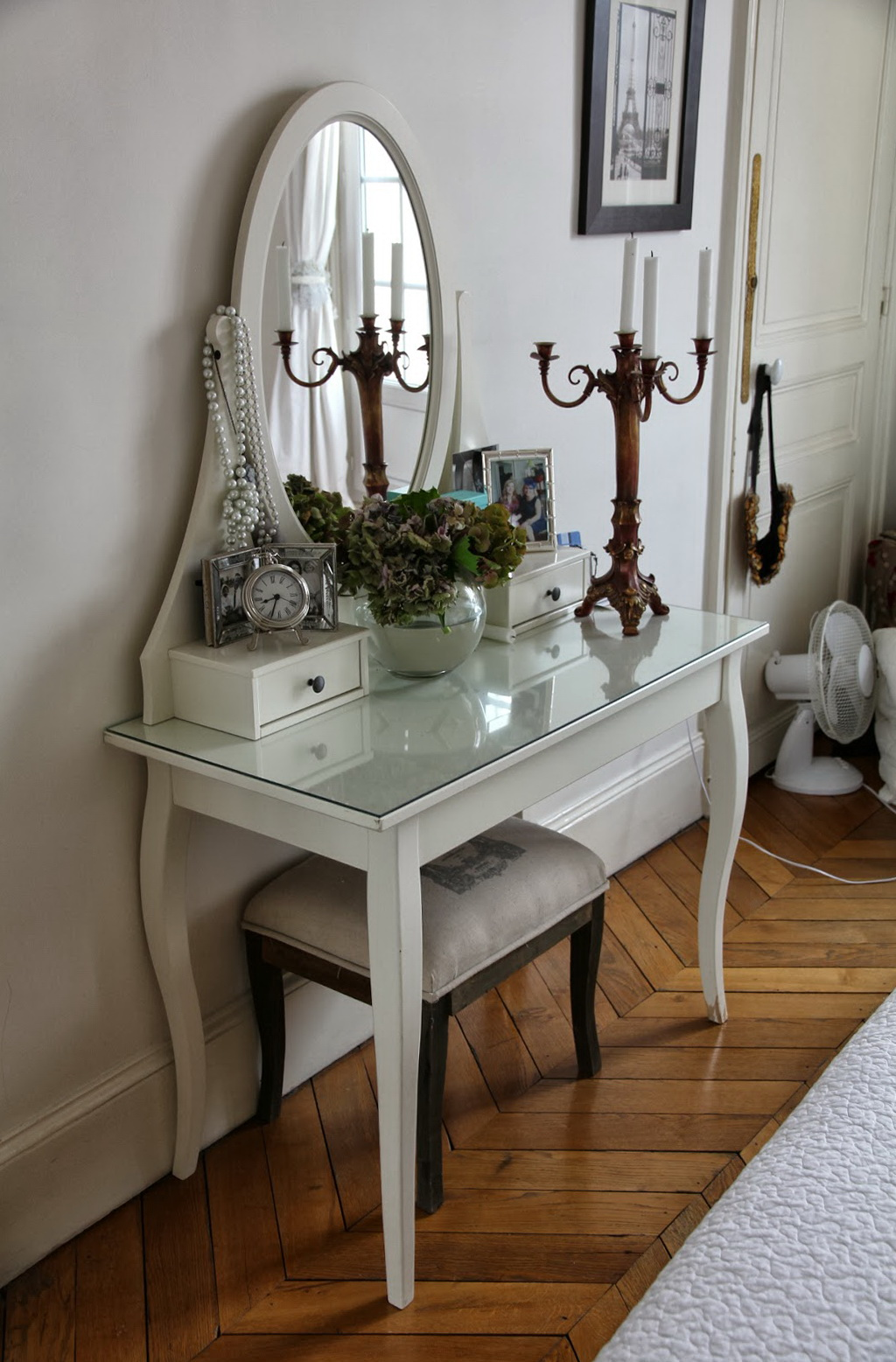 Picture of: New Mirror Small Tall Dresser