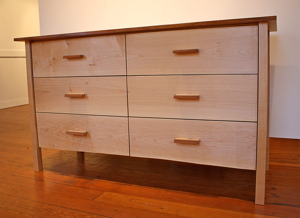 Picture of: Nickel Cabinet Pulls