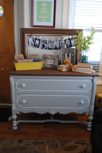 Picture of: Paint Dresser Acrylic