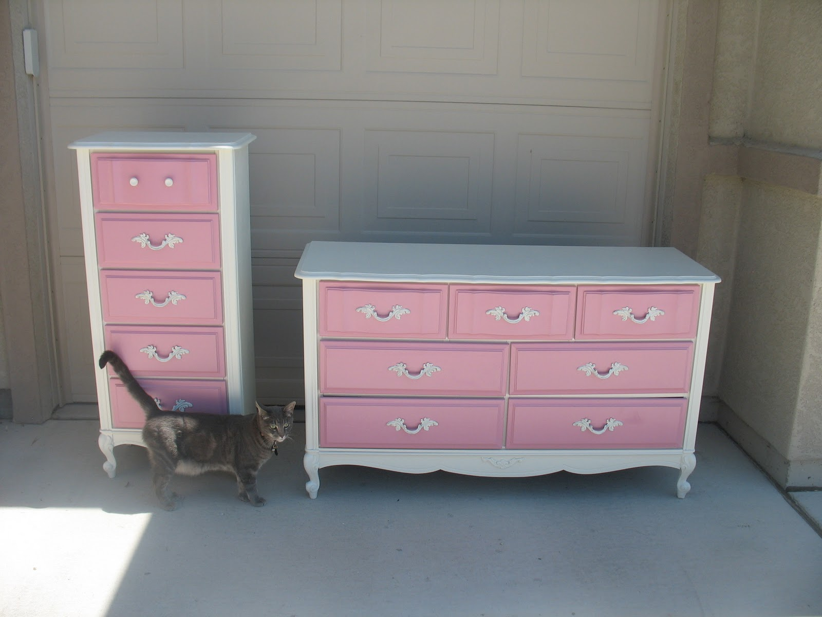 Pink Girls Dressers At Big Lots