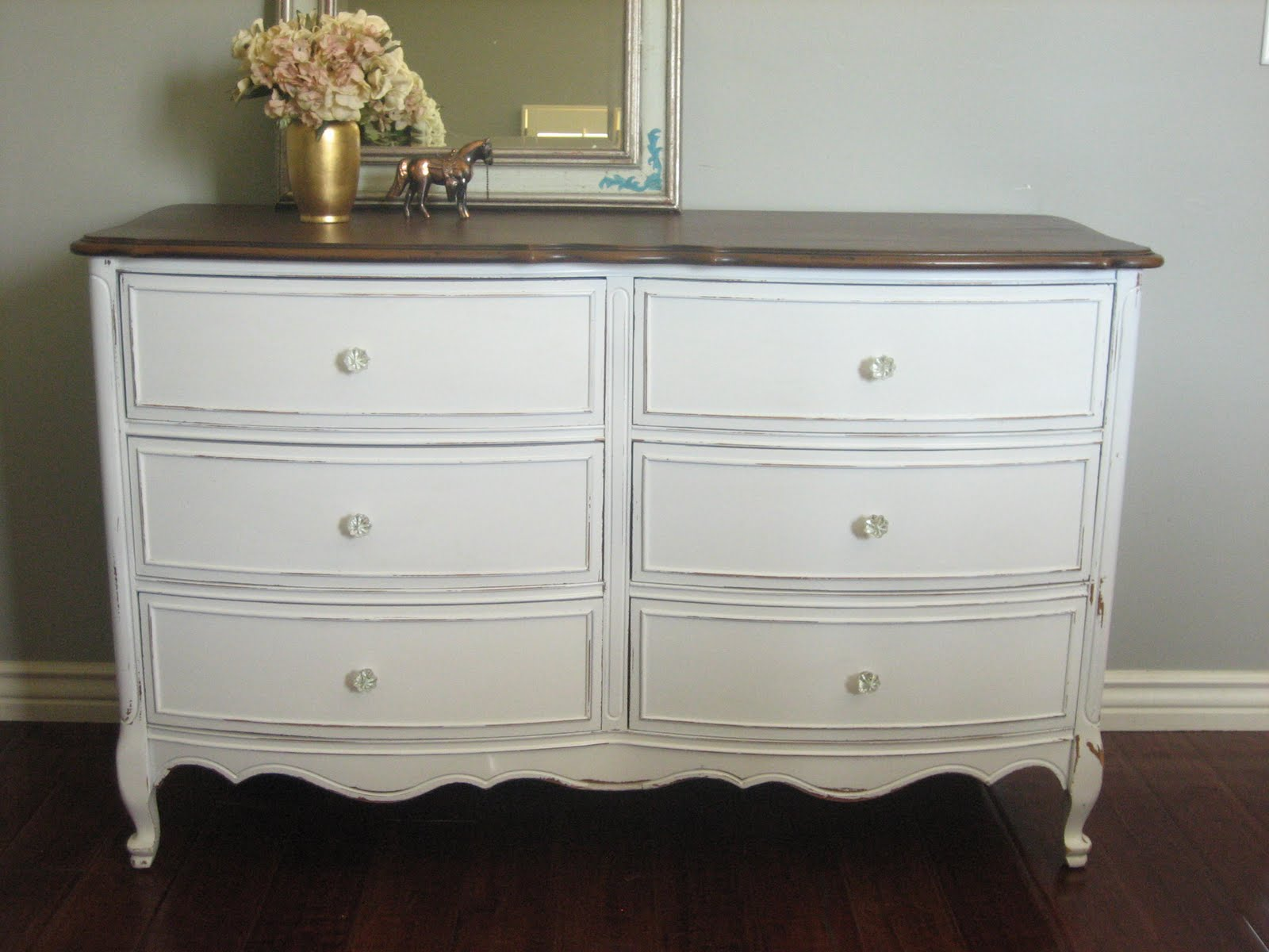 Picture of: Popular Kids Chest Of Drawers