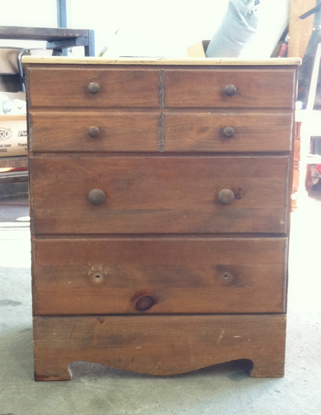 Picture of: Refurbished Dressers Ideas