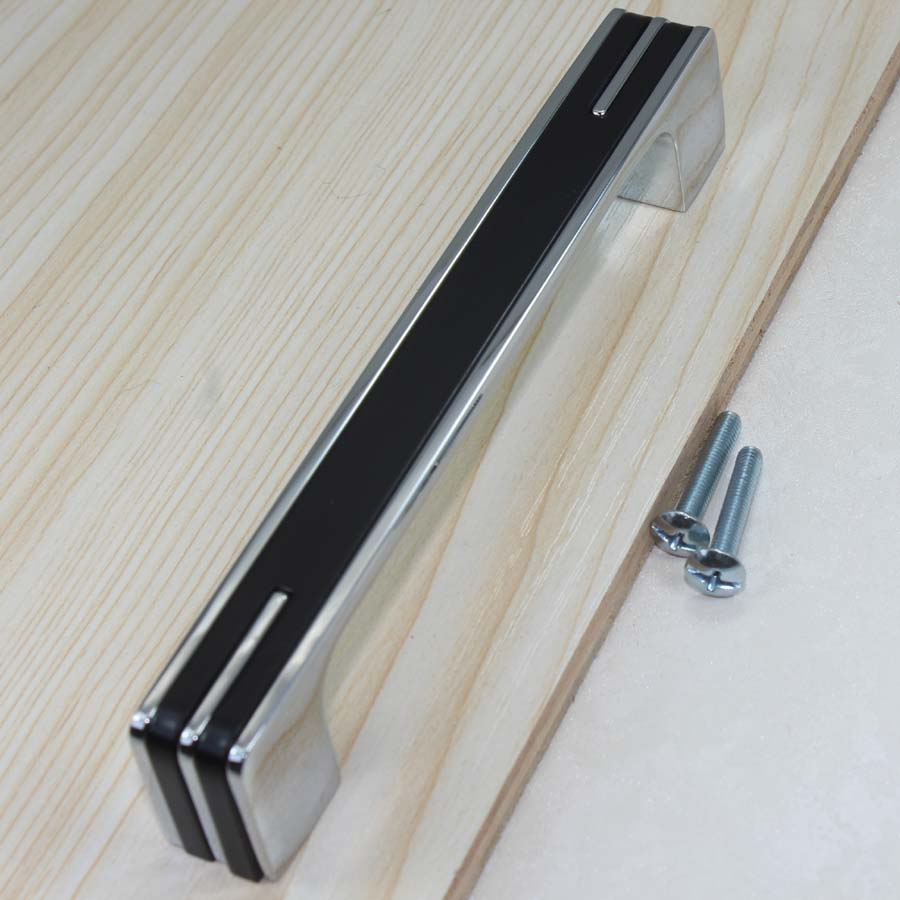 Image of: Replacement Handles For Dressers Modern