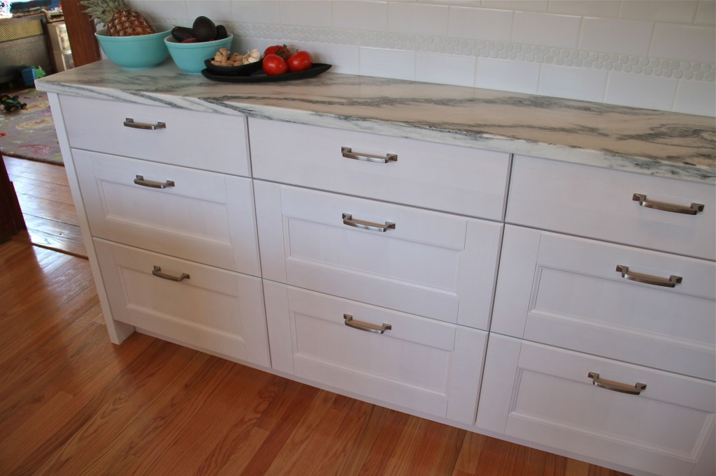 Picture of: Shallow Chest Of Drawers Kitchen