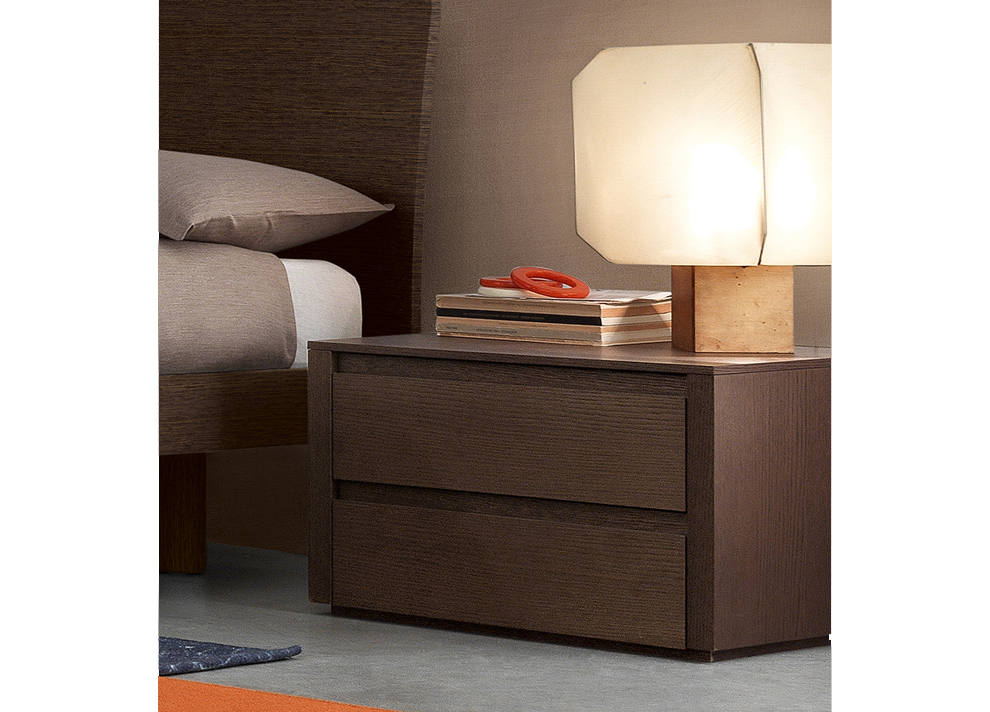 Slim Bedside Tables Popular