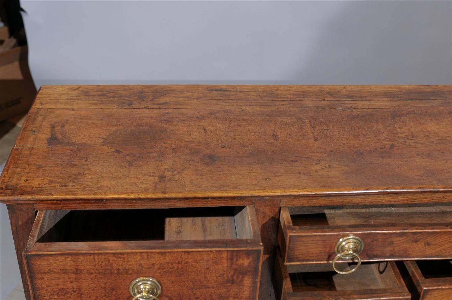 Picture of: Small Dresser For Closet Bedroom