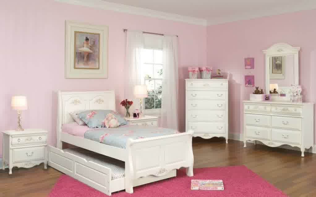 Picture of: Solid Children's Dressers Ikea