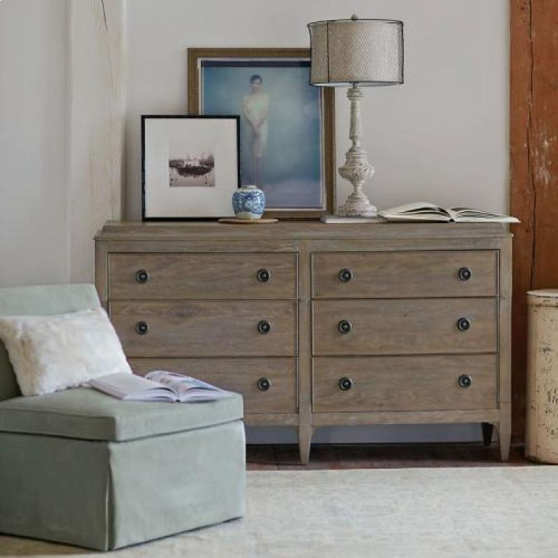 Picture of: South Shore 5 Drawer Chest Assembly Instructions