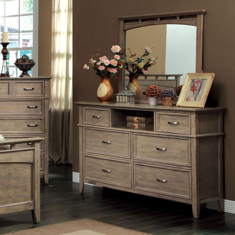 Picture of: South Shore Versa Dresser 8 Drawer