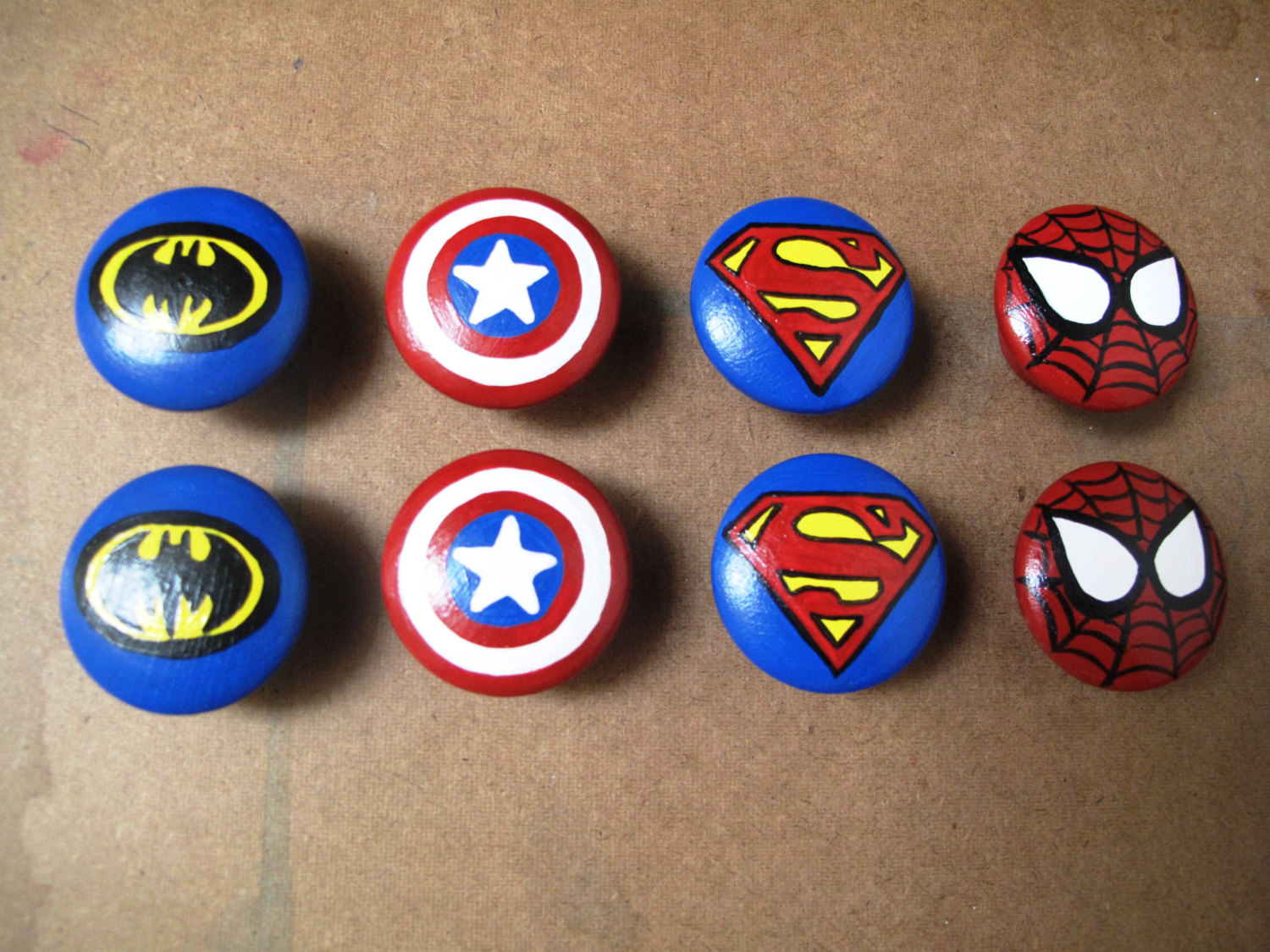 Picture of: Superhero Furniture for Sale
