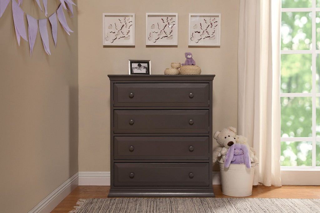 Tall Drawer Dresser at Target