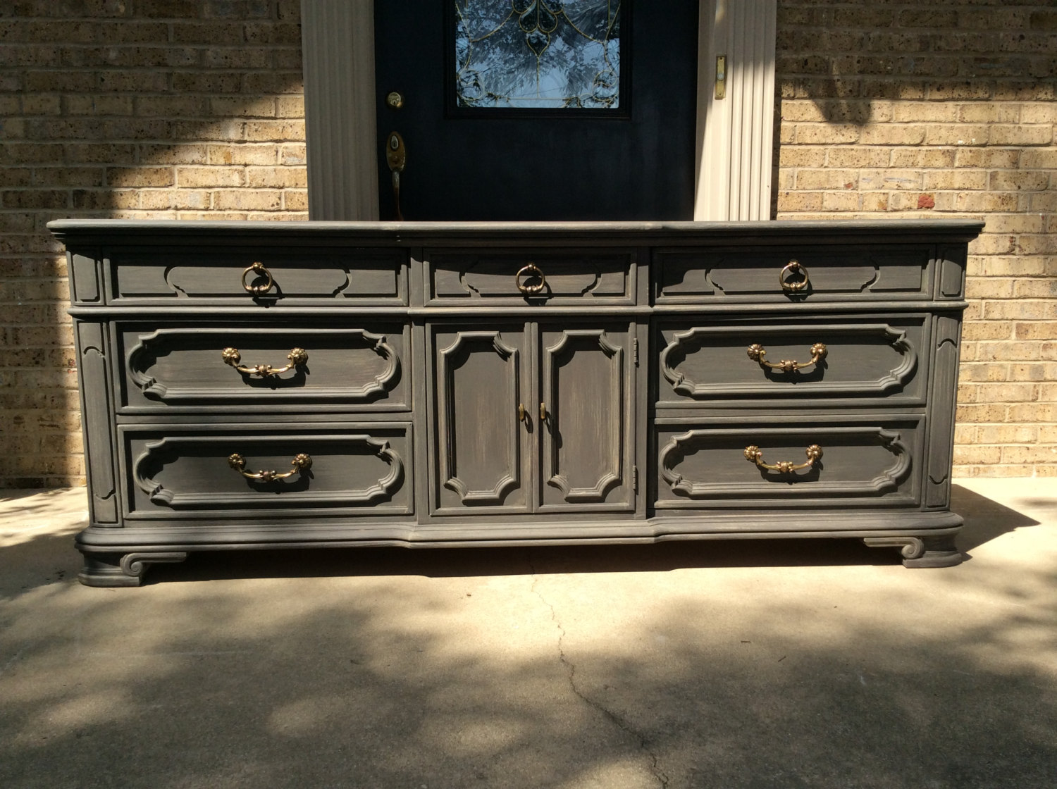 Picture of: Thomasville Furniture Prices Online