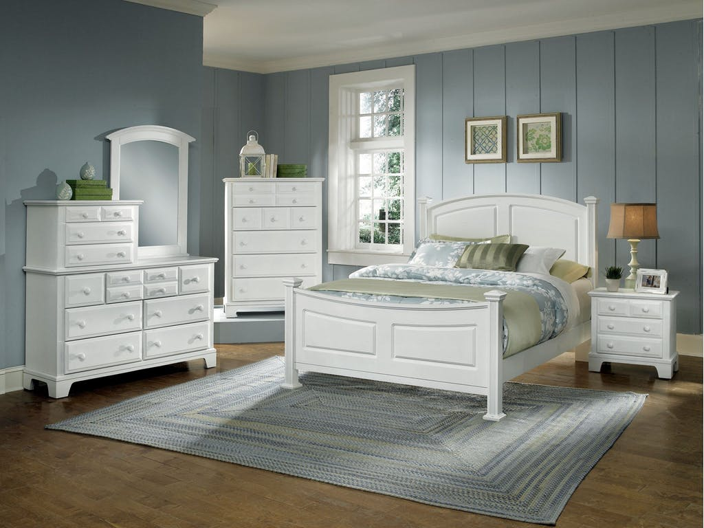 Picture of: Triple Dresser Plans