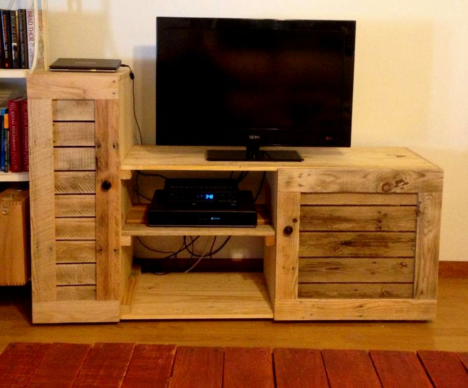 Tv Dresser For Bedroom