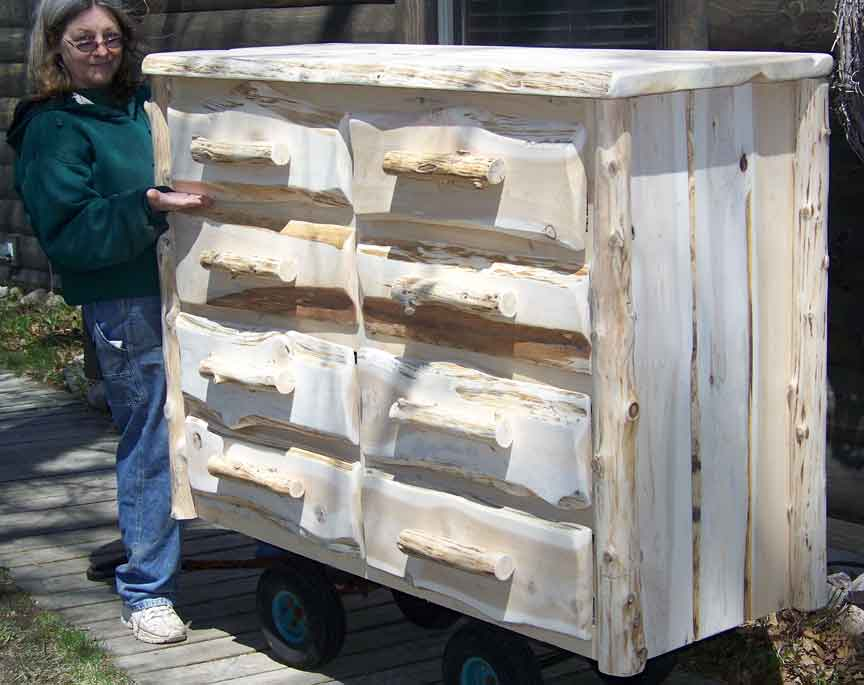 Picture of: Used Cedar Chest For Sale
