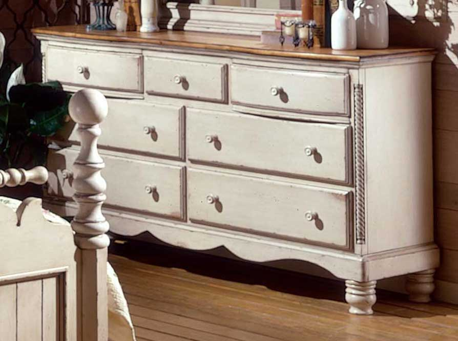 Picture of: Vintage Chest Of Drawers Wood