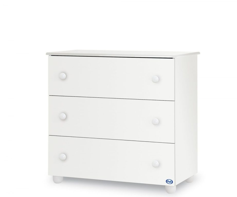 Picture of: Walmart White Chest Of Drawers