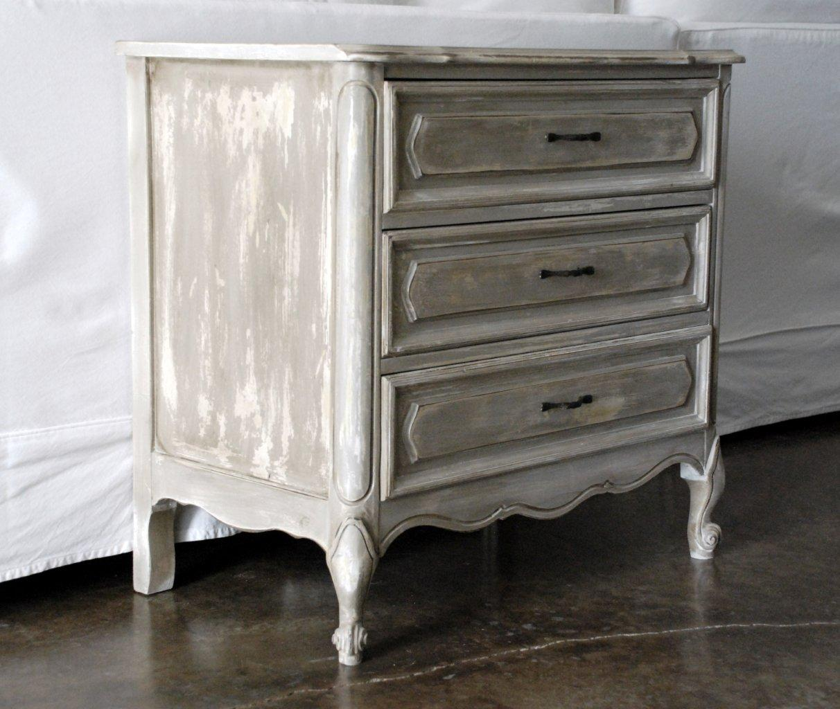 Where To Purchase Distressed Furniture