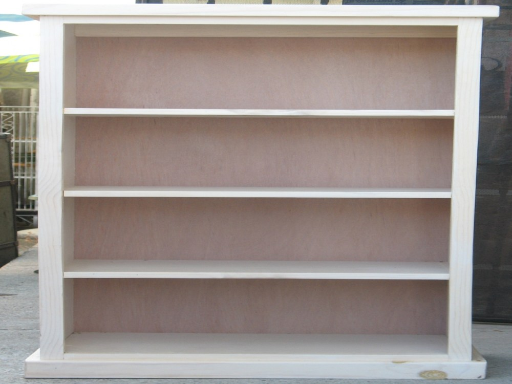 Picture of: White Pine Dressers Cheap