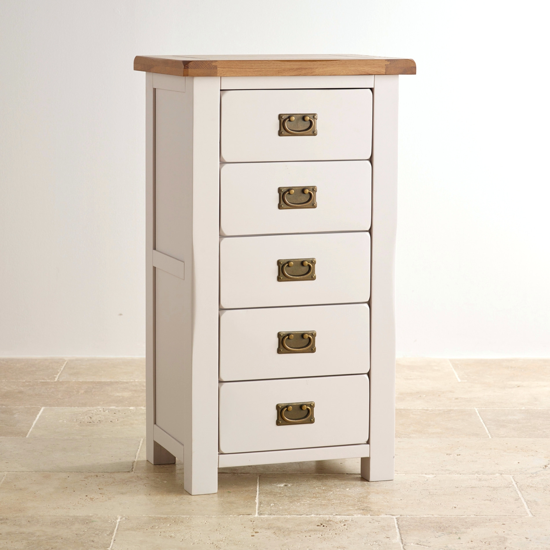 Picture of: Ikea Tarva 5 Drawer Designs