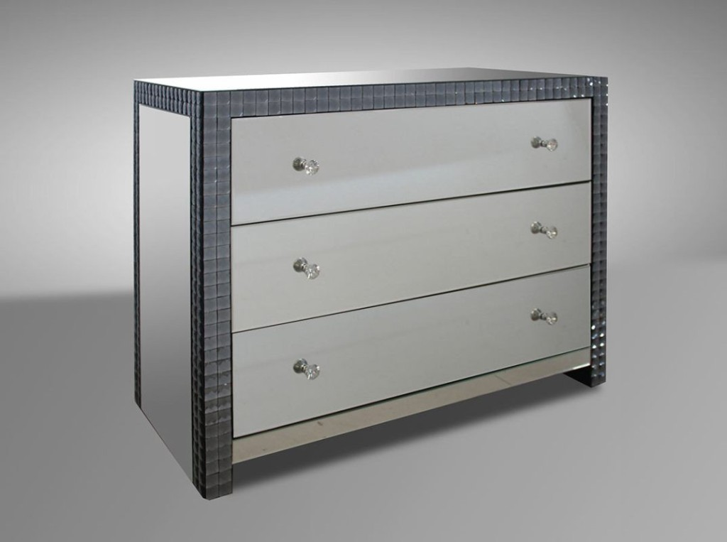 Picture of: Best 3 Drawer Dresser