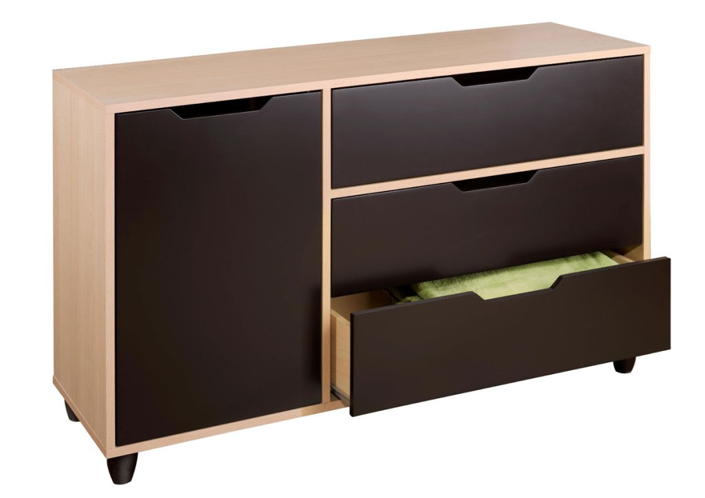 Picture of: Cheap Bedroom Dressers With Mirrors Design