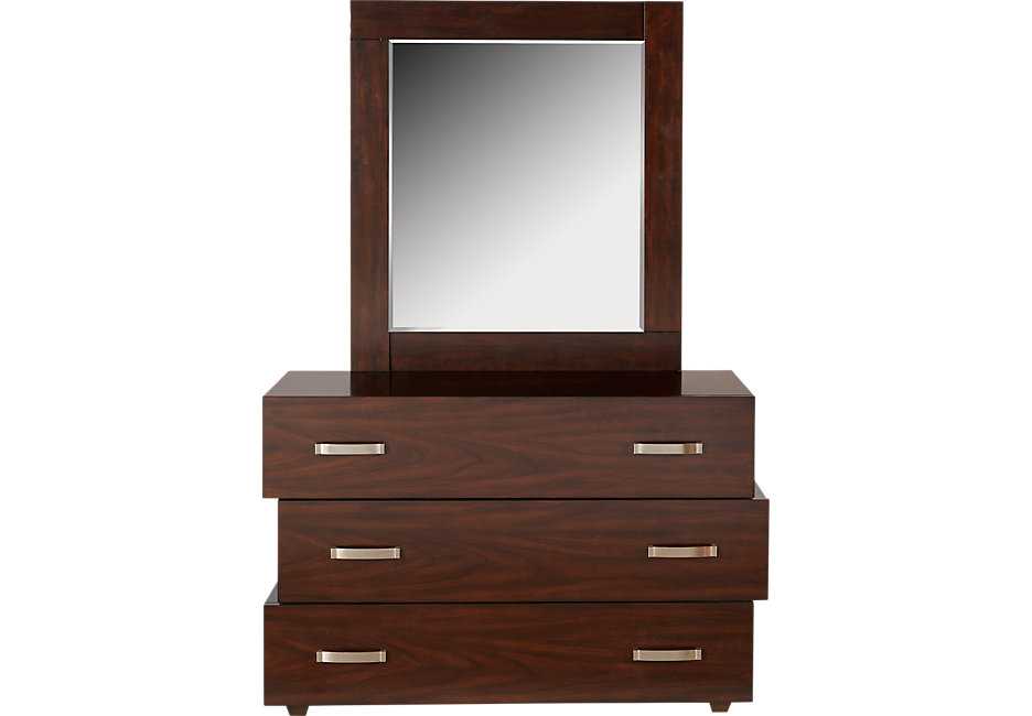 Picture of: Dresser Sets With Mirror