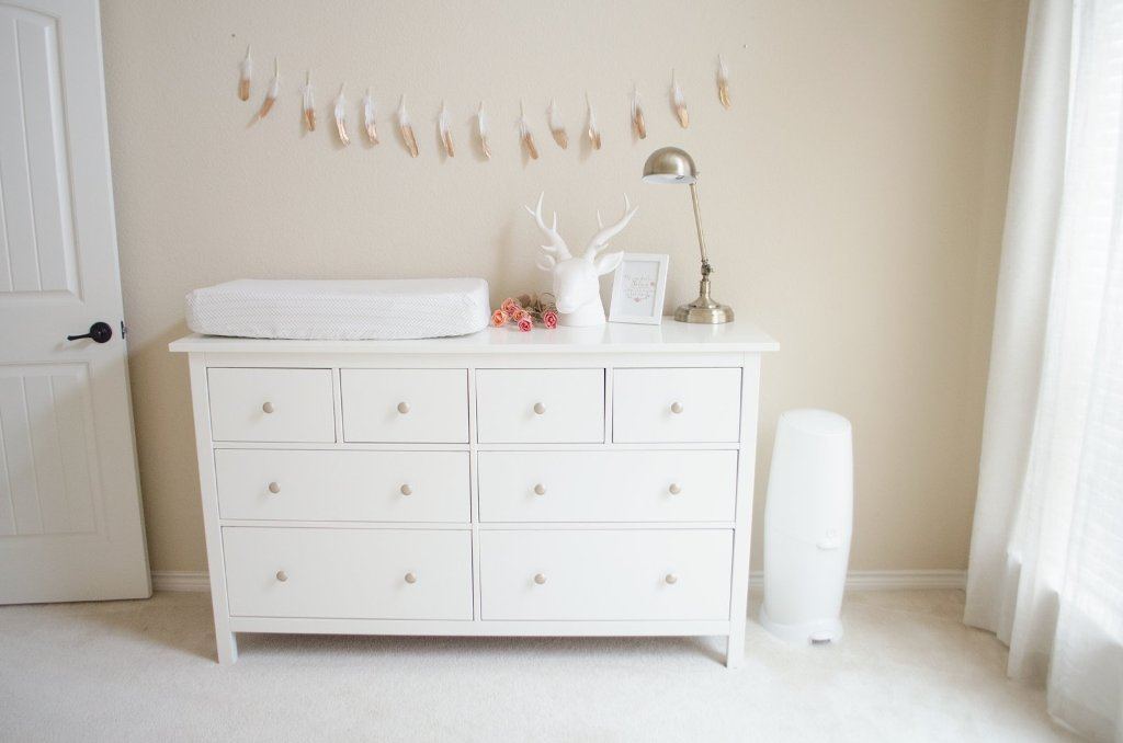 Picture of: Ikea Hemnes 8 Drawer Dresser Photos