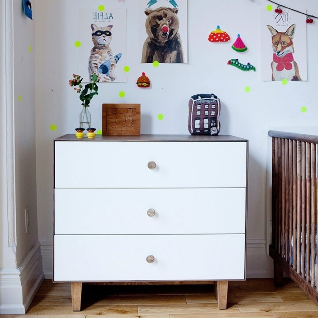 Picture of: Affordable Bedroom Dressers